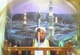 تذكير عباد الاله بحكم الحركات في الصلاه