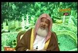 انفلوانزا الخنازير (8/5/2009) فقه الخليجية