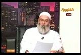 الدروز و النصيرية  (9/5/2009) قضايا معاصرة