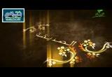 عائشة ووداع الحبيب صلى الله عليه وسلم (6/7/2015) عائشة