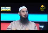 تكريم القران للانسان ( 18/8/2015 ) مجلس الرحمه