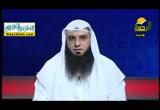 عقيدة صحابة رسول الله ( 18/8/2015 ) وقفات مع العقيده