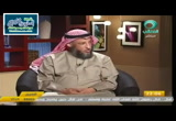 الحرية وشروطها وضوابطها7 - من القلب