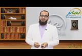 كنمبادرا(محاضرة2)ا/احمدالامامدورةبصائر