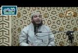 المؤمن بين الصلاح والإصلاح  (6/8/2015) دروس مسجد الصديق بالمنصورة