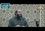 ماذا بعد رمضان  (23/7/2015)  دروس مسجد الصديق بالمنصورة