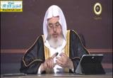 فضل العمرة فى شهر ذو القعدة (21/8/2015)  بصائر