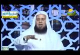 دلائل البعث ( 23/8/2015 ) خير الكلام