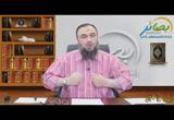 الثقافة الإسلامية ( محاضرة 2) د . اسامة زيدان دورة بصائر