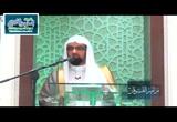 الفتور عن العبادات - خطبة الجمعة