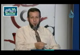 سورة آل عمران من آيه
