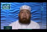 بابإخلاصالنية(24/8/2015)شرحرياضالصالحين
