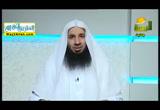 اقوام يحبهم الله - الصابرون ج 4 ( 25/8/2015 ) يحبهم ويحبونه