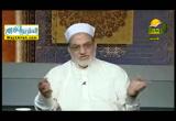 سورةالكهف(27/8/2015)معالقران