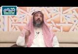 تفسير سورة البقرة آية 33 (تفسير القرآن)