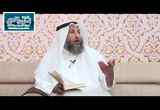 تفسير سورة البقرة آية 40 - 42 (تفسير القرآن)