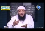 حسن الظن بالله ( 23/8/2015 ) ابواب الرزق