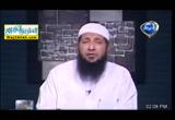 الاستقامه ( 24/8/2015 ) ابواب الرزق