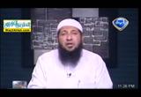 ومن يستغن يغنه الله ( 25/8/2015 ) ابواب الرزق