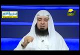 الاحرام ( 5/9/2015 ) احسن الهدى