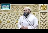 هل الإنسان مخير أم مُصير (26/8/2015) انه الله