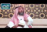 تفسير سورة البقرة اللقاء الخامس (تفسير القرآن)