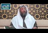 تفسير سورة البقرة اللقاء الثالث (تفسير القرآن)