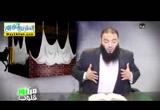 الافتقار الى نور الله ( 16/9/2015 ) قلوب من نور