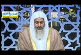 فتح مكة ( 15/9/2015 ) قصص الانبياء