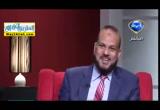 حلقه خاصة عن فتح افريقيا للشيخ وحيد بالى ( 16/9/2015 ) ايام معدودات