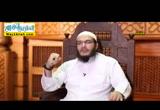 الاعياد فى الاسلام ( 20/9/2015 ) فضل العشر من ذى الحجة