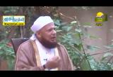 العيد فى حياة الشيخ ابو بكر الحنبلى ( 24/9/2015 ) العيد فى حياتهم