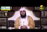 اسرار يوم النحر ( 24/9/2015 ) اسرار الحج