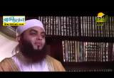 اسرار يوم القر ( 25/9/2015 ) اسرار الحج