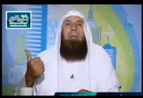 أخلاقالنبيصلىاللهعليهوسلمفيعلاجأخطاءالمخطئين(9/9/2015)بشائرالندى