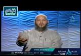سيدنا يوسف عليه السلام (3/9/2015)  خفقات مكية