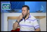 سورةالشمس-أركانالإسلام''الوضوء''(12/9/2015)أزهارالقرءان