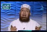 باب فضل الإخلاص (7/9/2015) شرح رياض الصالحين
