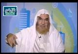 طوبىلشهداءالحرم(13/9/2015)بشائرالندى