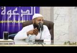 ( خواطر فى الحج ) 3-10-2015  درس السبت بمسجد الجمعية الشرعية