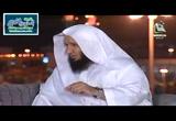كيف يستشعر العبد فضل الله عليه؟ - لبيك