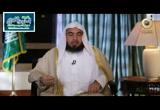 الطموح وحدوده (8/9/2015) السراج المنير 3
