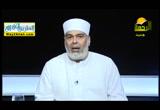 داعشوفنصناعةالزيف(10/6/2015)اجوبةالايمان