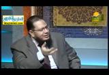 الغزو الفكرى فى تجديد الخطاب الدينى ج1 ( 6/10/2015 ) القضية
