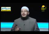 العلمانينوالاستهزاءبالدين(6/10/2015)الرويبضة