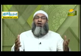 اصحابالسبت(11/10/2015)تاريخالاسلام