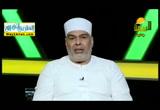 الهجرة مع الشيخ محمد داوود ( 13/10/2015 )