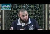 حادث نجاة (من دروس المساجد )