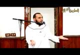 لهو الحديث (مقدمة سورة لقمان) (16-10-2015)