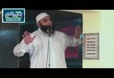 نزهة رمضانية  -خطب الجمعة